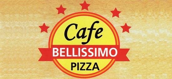 Famous Joe Pizza and Cafe in East Brunswick - Eat in . Take Out . Delivery . Catering: 732-257-2222; 714 Route 18, East Brunswick, NJ 08816; Deliver to East Brunswick, South River, Spotwood areas